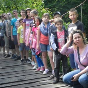 gallery-fun-troqnskiq-balkan-22