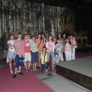 gallery-fun-troqnskiq-balkan-29