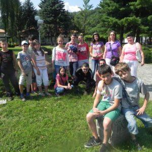gallery-fun-troqnskiq-balkan-32