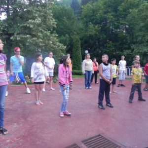 gallery-fun-troqnskiq-balkan-36