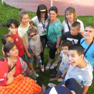 gallery-fun-troqnskiq-balkan-41