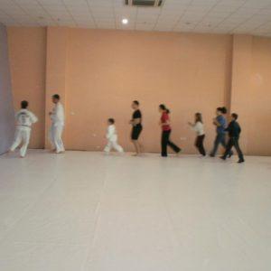gallery-fun-varna-1