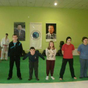gallery-fun-varna-10