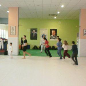 gallery-fun-varna-11