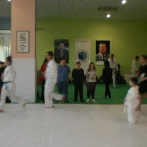 gallery-fun-varna-13