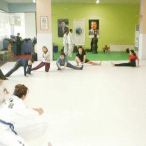 gallery-fun-varna-15