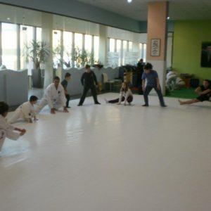 gallery-fun-varna-5