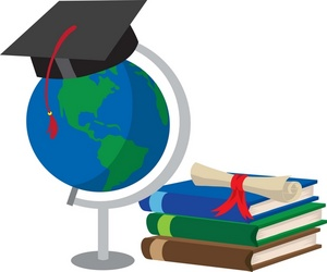 education-clipart-10